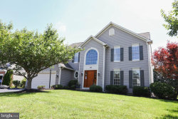 Photo of 107 Ivy Hill DRIVE, Middletown, MD 21769 (MLS # MDFR250036)