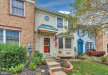 Photo of 6180 S Steamboat WAY, New Market, MD 21774 (MLS # MDFR250104)