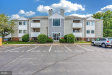 Photo of 2140 Wainwright COURT, Unit BD, Frederick, MD 21702 (MLS # MDFR250182)