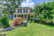 Photo of 10804 Forest Edge PLACE, New Market, MD 21774 (MLS # MDFR250232)