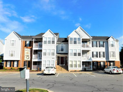 Photo of 601 Himes AVENUE, Unit II102, Frederick, MD 21703 (MLS # MDFR250270)