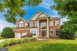 Photo of 7800 Lythan PLACE, Ijamsville, MD 21754 (MLS # MDFR250272)