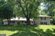 Photo of 8613 Shryrock Mill ROAD, Thurmont, MD 21788 (MLS # MDFR250348)