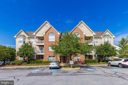 Photo of 6101 Springwater PLACE, Unit 1101, Frederick, MD 21701 (MLS # MDFR250382)