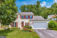 Photo of 6436 Spring Forest ROAD, Frederick, MD 21701 (MLS # MDFR250410)
