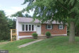 Photo of 8621 Chestnut Grove ROAD, Frederick, MD 21701 (MLS # MDFR250524)