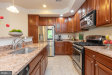 Photo of 3677 Springhollow LANE, Unit 3677, Frederick, MD 21704 (MLS # MDFR250656)