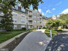 Photo of 2520 Waterside DRIVE, Unit 206, Frederick, MD 21701 (MLS # MDFR250696)