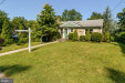 Photo of 908 S Warfield DRIVE, Mount Airy, MD 21771 (MLS # MDFR250698)