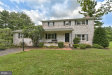 Photo of 10802 Utica Mills CIRCLE, Thurmont, MD 21788 (MLS # MDFR250762)