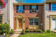 Photo of 5590 Talbot COURT, New Market, MD 21774 (MLS # MDFR250850)