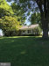 Photo of 7613 Marker ROAD, Middletown, MD 21769 (MLS # MDFR250928)