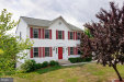 Photo of 141 Redhaven COURT, Thurmont, MD 21788 (MLS # MDFR251112)