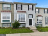 Photo of 5645 Queen Anne COURT, New Market, MD 21774 (MLS # MDFR251208)