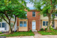 Photo of 17 Catoctin Highlands CIRCLE, Thurmont, MD 21788 (MLS # MDFR251242)