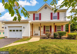 Photo of 4097 Lomar DRIVE, Mount Airy, MD 21771 (MLS # MDFR251286)