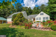 Photo of 8802 A Links Bridge ROAD, Thurmont, MD 21788 (MLS # MDFR251358)