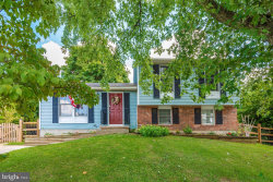 Photo of 111 East ROAD, Mount Airy, MD 21771 (MLS # MDFR251420)