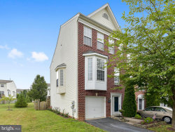 Photo of 2522 Carrington WAY, Frederick, MD 21702 (MLS # MDFR251570)