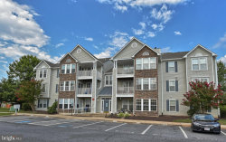 Photo of 6404 Weatherby COURT, Unit J, Frederick, MD 21703 (MLS # MDFR251686)