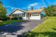 Photo of 7811 Ifert DRIVE, Middletown, MD 21769 (MLS # MDFR251712)