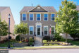 Photo of 2104 Caisson ROAD, Frederick, MD 21702 (MLS # MDFR251772)