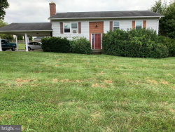 Photo of 5705 Adamstown ROAD, Adamstown, MD 21710 (MLS # MDFR251804)