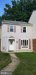 Photo of 5 Gallorette COURT, Walkersville, MD 21793 (MLS # MDFR251808)