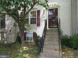 Photo of 563 Primus COURT, Frederick, MD 21703 (MLS # MDFR251824)