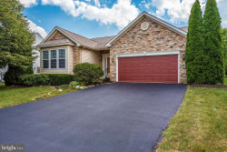 Photo of 1941 Timber Grove ROAD, Frederick, MD 21702 (MLS # MDFR251888)