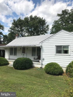Photo of 5747 Bartonsville ROAD, Frederick, MD 21704 (MLS # MDFR251950)