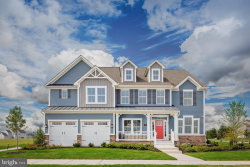 Photo of 13630 Penn Shop ROAD, Unit A, Mount Airy, MD 21771 (MLS # MDFR251952)