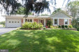 Photo of 13785 Blythedale DRIVE, Mount Airy, MD 21771 (MLS # MDFR251970)