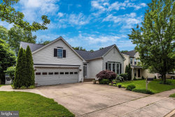 Photo of 810 Apache COURT, Frederick, MD 21701 (MLS # MDFR252036)