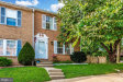 Photo of 1330 N Oak Cliff COURT, Mount Airy, MD 21771 (MLS # MDFR252102)