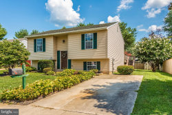 Photo of 842 Insley CIRCLE, Frederick, MD 21701 (MLS # MDFR252106)