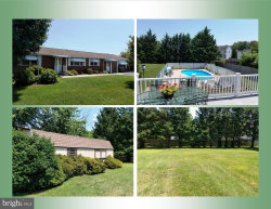 Photo of 6507 Monarch ROAD, Frederick, MD 21703 (MLS # MDFR252108)