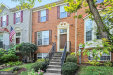 Photo of 5506 Westcott CIRCLE, Frederick, MD 21703 (MLS # MDFR252142)
