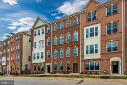 Photo of 7130 Proclamation PLACE, Frederick, MD 21703 (MLS # MDFR252162)