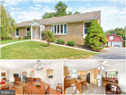 Photo of 8312 Sharon DRIVE, Frederick, MD 21704 (MLS # MDFR252706)