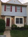 Photo of 9 Catoctin Highlands CIRCLE, Thurmont, MD 21788 (MLS # MDFR252850)