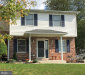Photo of 133 W Hammaker STREET, Thurmont, MD 21788 (MLS # MDFR252870)