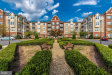 Photo of 2250 Bear Den ROAD, Unit 213, Frederick, MD 21701 (MLS # MDFR252946)