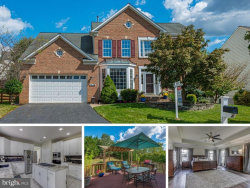 Photo of 3648 Byron CIRCLE, Frederick, MD 21704 (MLS # MDFR253130)