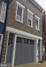 Photo of 8 W 5th STREET, Frederick, MD 21701 (MLS # MDFR253134)