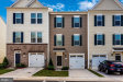 Photo of 15 Leekyler PLACE, Thurmont, MD 21788 (MLS # MDFR253204)