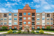 Photo of 3030 Mill Island PARKWAY, Unit 112, Frederick, MD 21701 (MLS # MDFR253222)