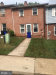 Photo of 5 Welty AVENUE, Emmitsburg, MD 21727 (MLS # MDFR253260)