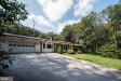 Photo of 5794 Western View PLACE, Mount Airy, MD 21771 (MLS # MDFR253396)