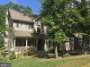 Photo of 10808 Highwood PLACE, New Market, MD 21774 (MLS # MDFR253464)